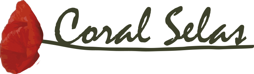 Coralselas