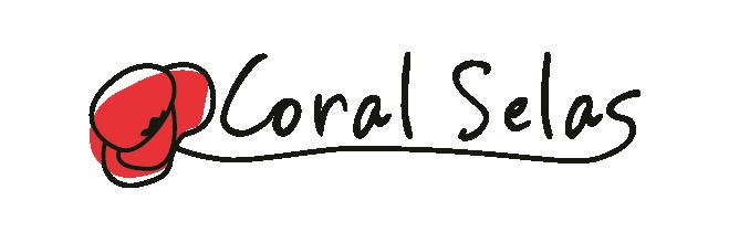 Coral Selas